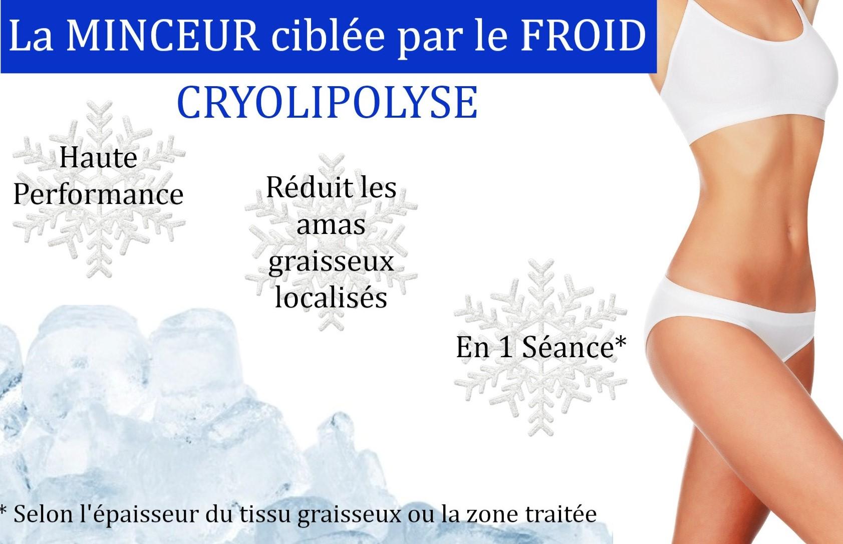 Cryolipolyse (3)