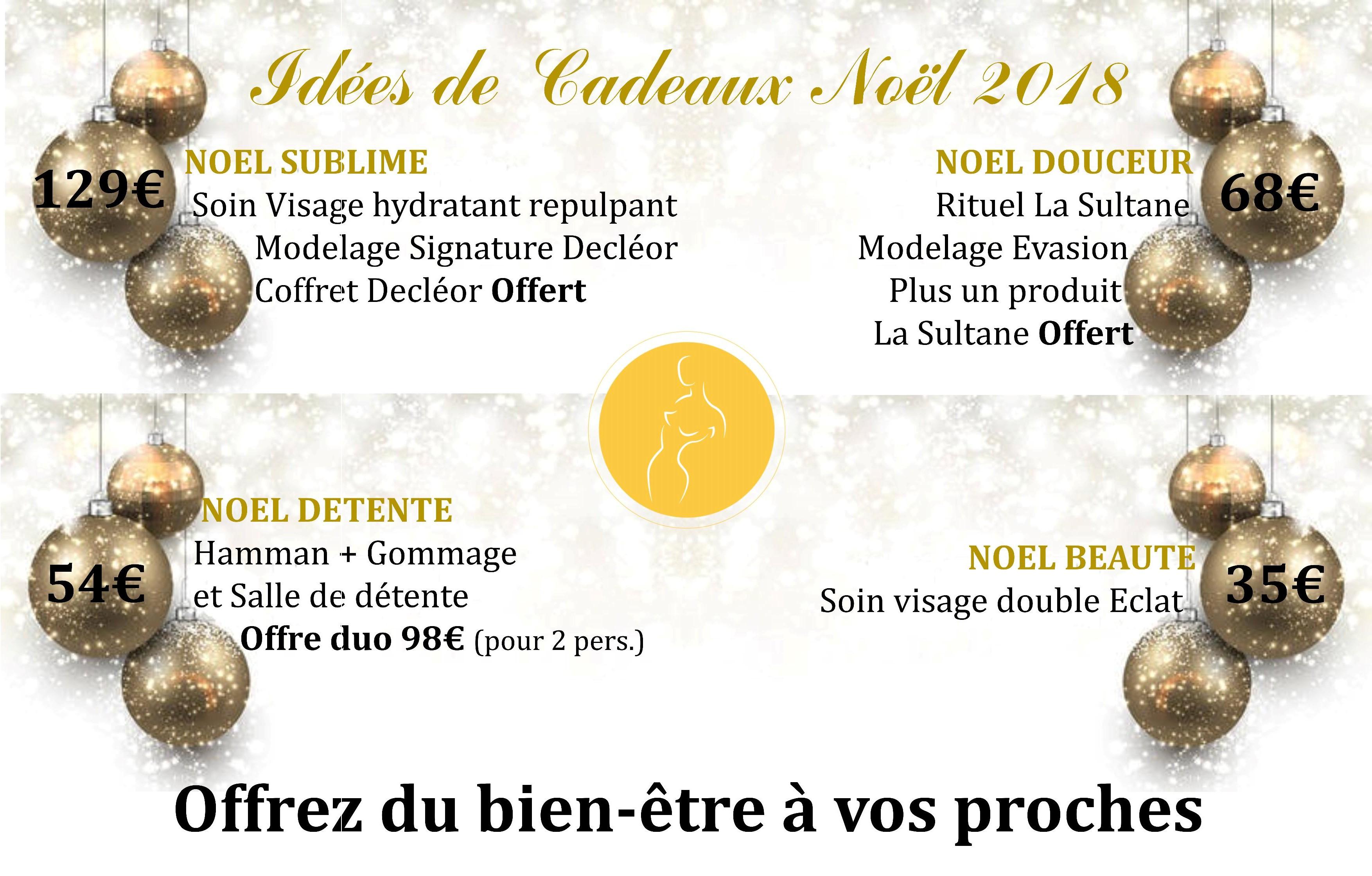 Noël 2018 web