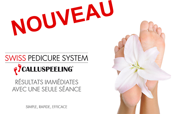 swiss-pedicure-system