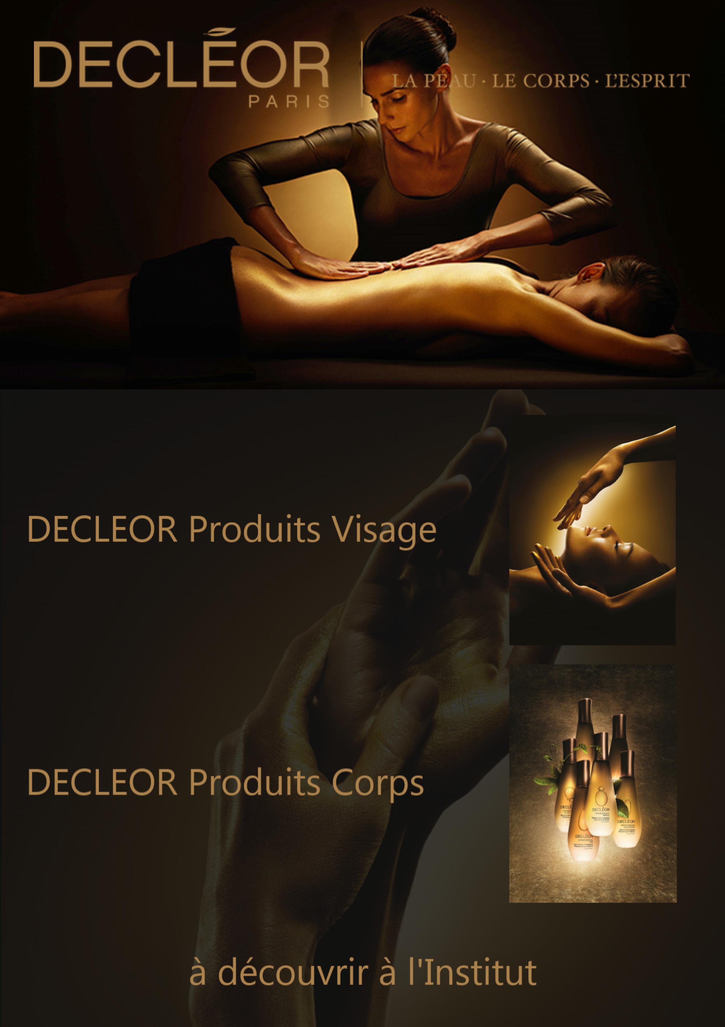 Gamme Produits Decléor-page-001