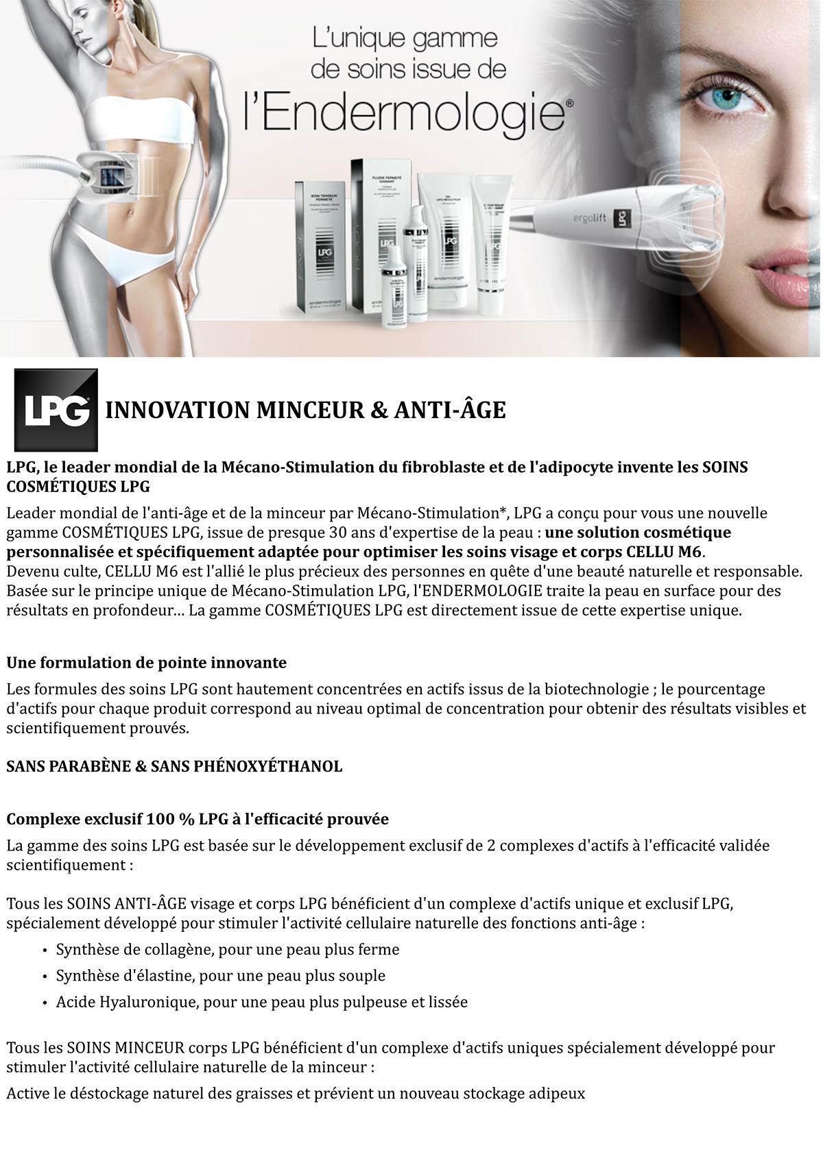 LPG-produits-web1