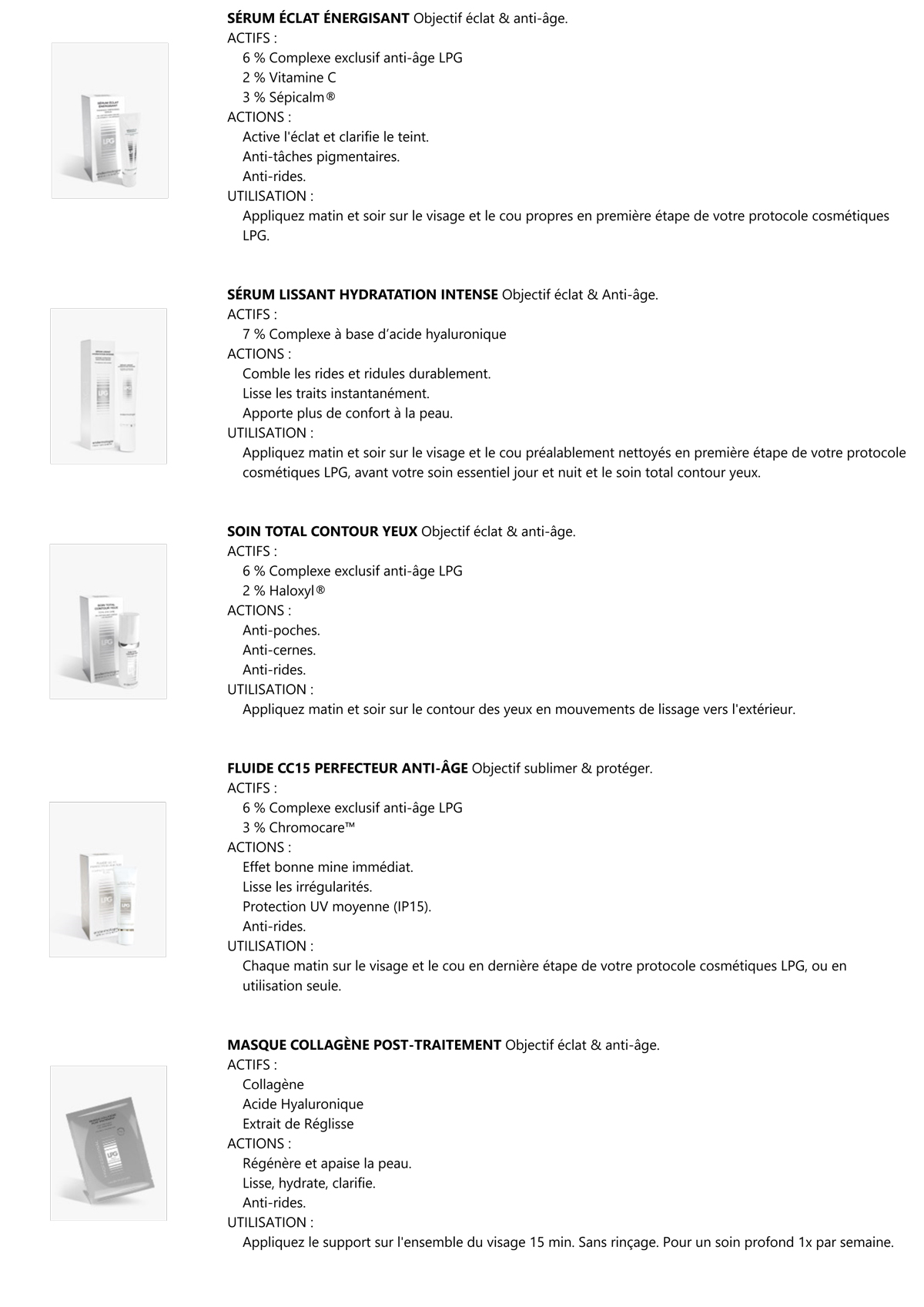 LPG-produits-web3