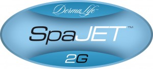 SpaJet_2G-logo
